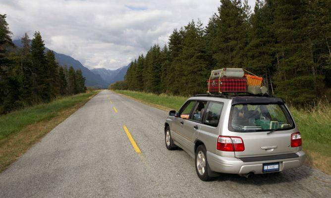 Consejos para la puesta a punto del coche